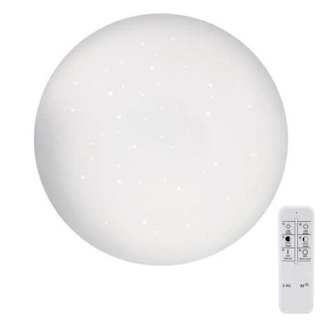Nedes LCL533 - LED stropní svítidloLED/26W/230V stmívatelné
