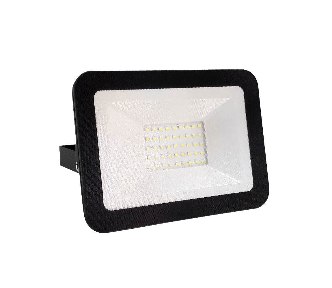 Nedes Nedes LF2023 - LED Reflektor LED/30W/230V IP65 ND3134