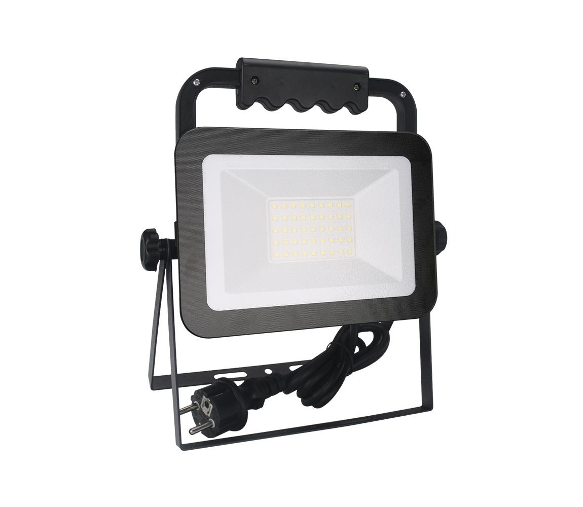 Nedes Nedes LF2023H - LED Reflektor LED/30W/230V IP44 ND3137