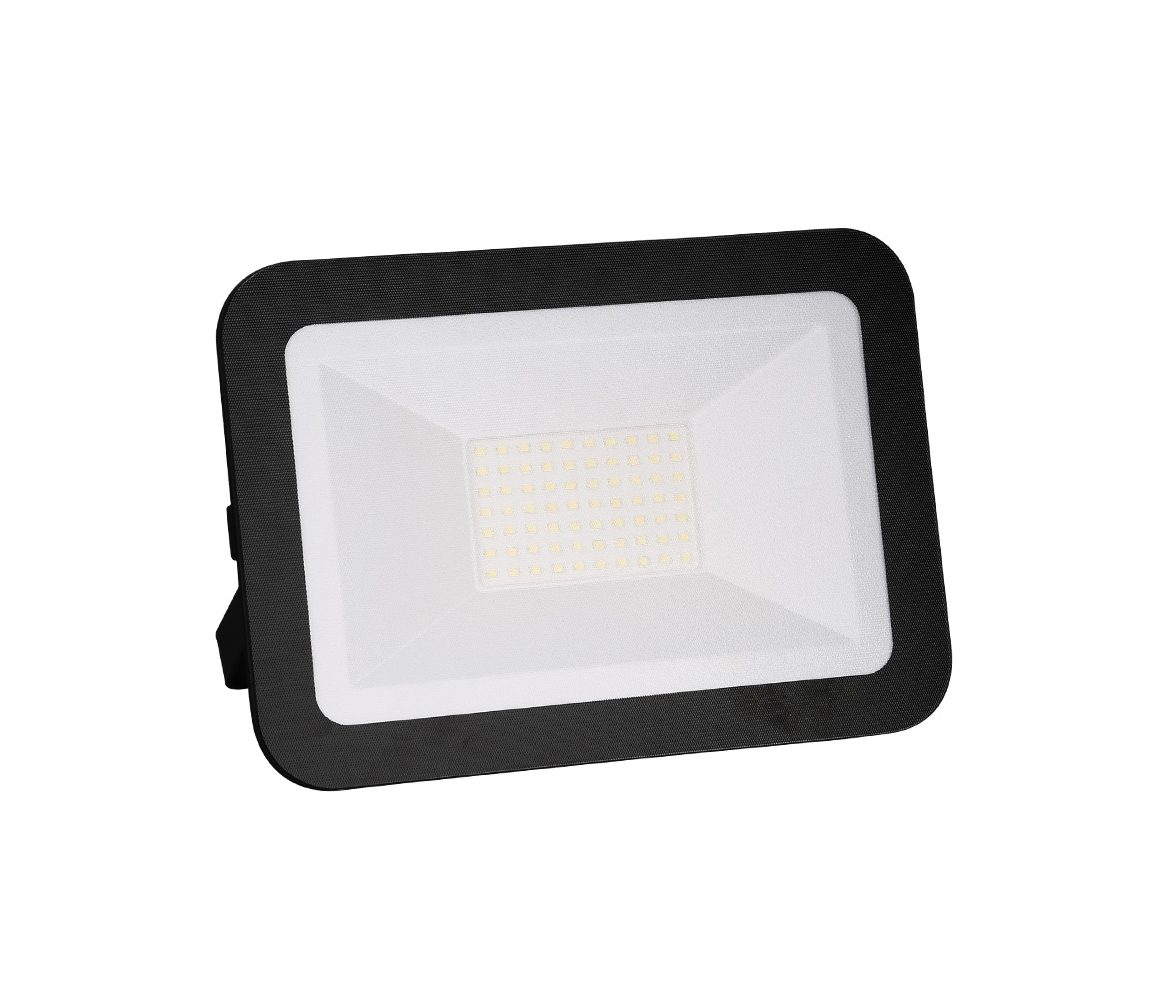 Nedes Nedes LF2024 - LED Reflektor LED/50W/230V IP65 ND3171
