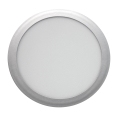 Nedes LPL123A -  LED panel podhledový LED/12W/85-265V
