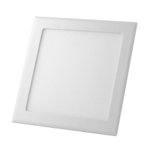 Nedes LPL223 - LED panel podhledový LED/12W