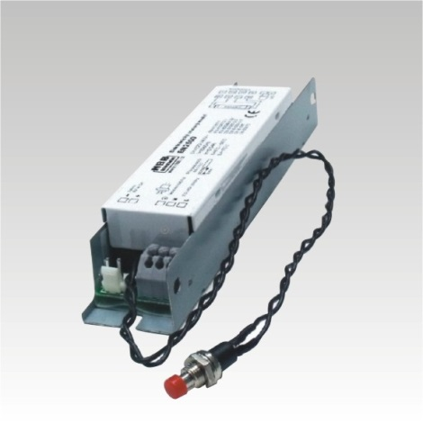 Nouzový modul EM2500 10-58W