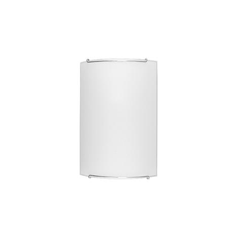 Nowodvorski 1129 - Nástěnné svítidlo CLASSIC 1 - 1xE14/60W/230V
