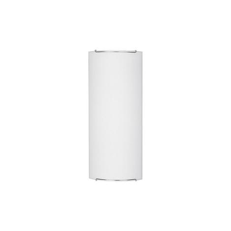 Nowodvorski 1130 - Nástěnné svítidlo CLASSIC 2 - 2xE14/60W/230V