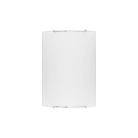 Nowodvorski 1131 - Nástěnné svítidlo CLASSIC 3 - 1xE27/100W/230V