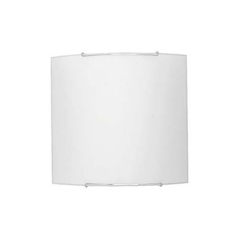 Nowodvorski 1132 - Nástěnné svítidlo CLASSIC 4 - 1xE27/100W/230V