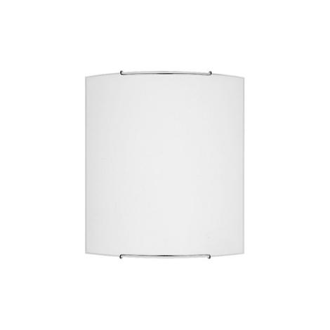 Nowodvorski 1133 - Nástěnné svítidlo CLASSIC 5 - 1xE27/100W/230V