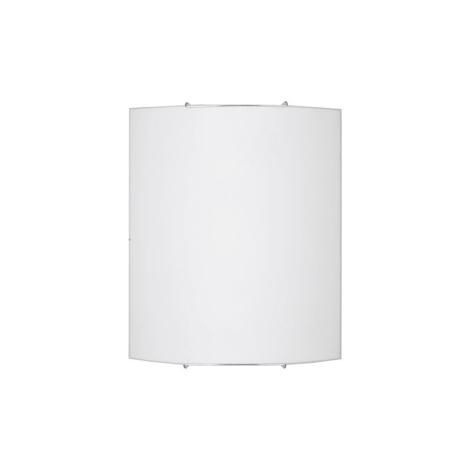 Nowodvorski 1134 - Nástěnné svítidlo CLASSIC 6 - 2xE27/100W/230V