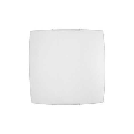 Nowodvorski 1136 - Stropní svítidlo CLASSIC 8 - 2xE27/100W/230V