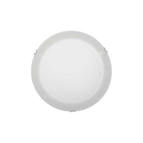 Nowodvorski 2275 - Stropní svítidlo LUX MAT 11 - 3xE27/60W/230V