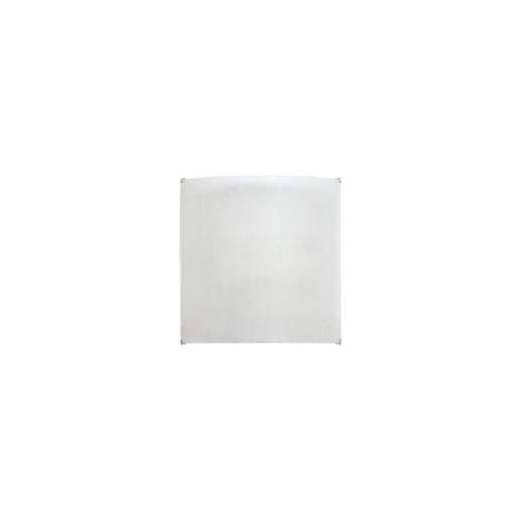 Nowodvorski 3112 - Nástěnné svítidlo CLASSIC MINI - 1xG9/60W/230V
