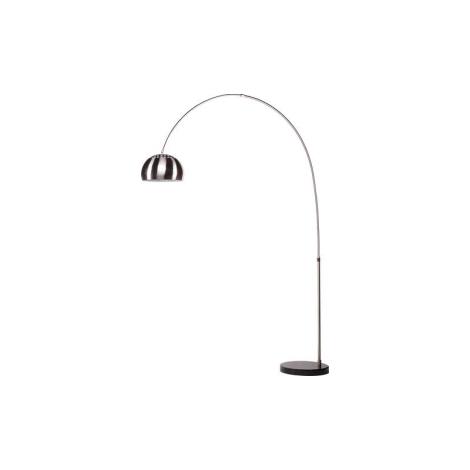 Nowodvorski 3383 - Stojací lampa COSMO L - 1xE27/60W/230V