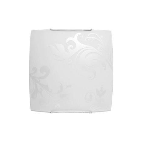 Nowodvorski 3726 - Stropní svítidlo IVY 7 - 1xE27/100W/230V
