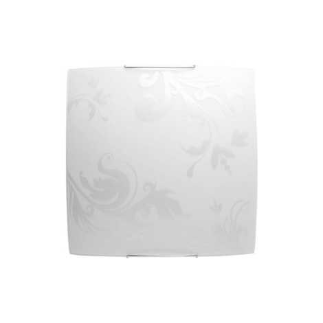 Nowodvorski 3727 - Stropní svítidlo IVY 8 - 2xE27/100W/230V