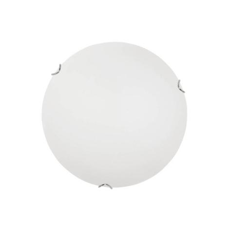 Nowodvorski 3908 - Stropní svítidlo CLASSIC 9 - 1xE27/60W/230V