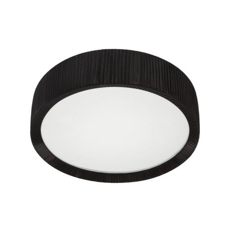 Nowodvorski 5350 - Stropní svítidlo ALEHANDRO 2xT5/24W/230V