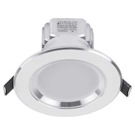 Nowodvorski 5954 - LED podhledové svítidlo CEILING LED/3W/230V