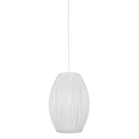 Nowodvorski 6361 - Závěsné stropní svítidlo CONE 1xE27/60W/230V
