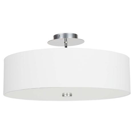 Nowodvorski 6391 - Stropní svítidlo VIVIANE 3xE27/60W/230V