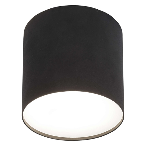 Nowodvorski 6526 - LED Stropní svítidlo POINT PLEXI 1xGU10/35W/230V