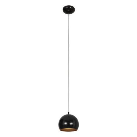 Nowodvorski 6586 - Lustr BALL 1xGU10/35W/230V
