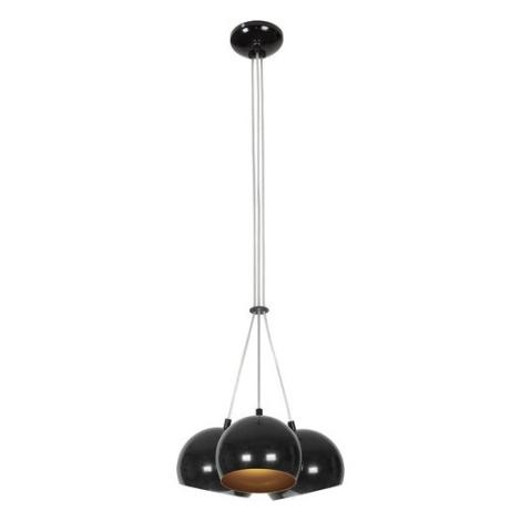 Nowodvorski 6587 - Lustr BALL 3xGU10/35W/230V