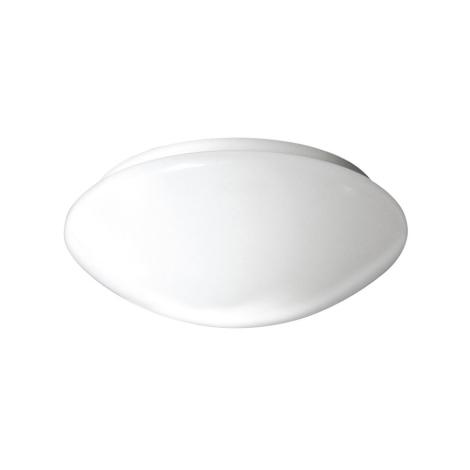 Opple FIMX 210-Y02/6400 - Stropní svítidlo 1xGR10q/16W/230V