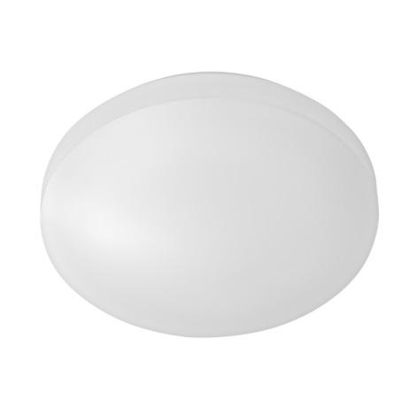 Opple FIMX 290/6500 - Koupelnové svítidlo 1xG10q/22W/230V IP44