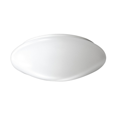 Opple FIMX 300-Y02/4000 - Stropní svítidlo 1xG10q/22W/230V