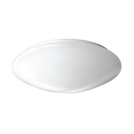 Opple FIMX 300-Y02/6500 - Stropní svítidlo 1xG10q/22W/230V