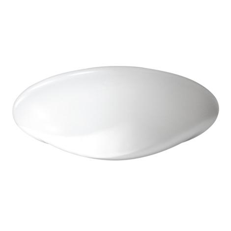 Opple FIMX 420-Y02/2700 - Stropní svítidlo 1xG10q/40W/230V