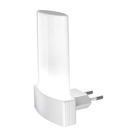Osram - LED Noční světlo se senzorem LUNETTA LED/0,28W/230V