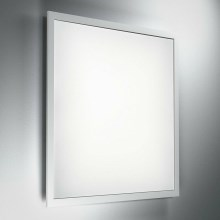 Osram - LED Panel PLANON PLUS LED/36W/230/12V