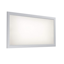 Osram - LED Panel PLANON PURE LED/15W/230/12V