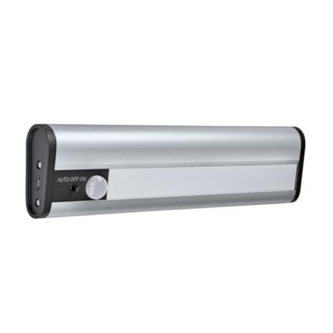 Osram - LED Podlinkové svítidlo LINEAR LED/1,4W/4,2V