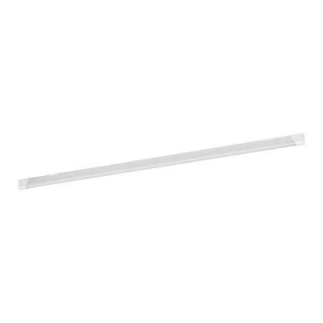 Osram - LED Podlinkové svítidlo VALUE BATTEN 1xLED/10W/230V
