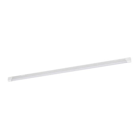 Osram - LED Podlinkové svítidlo VALUE BATTEN 1xLED/20W/230V
