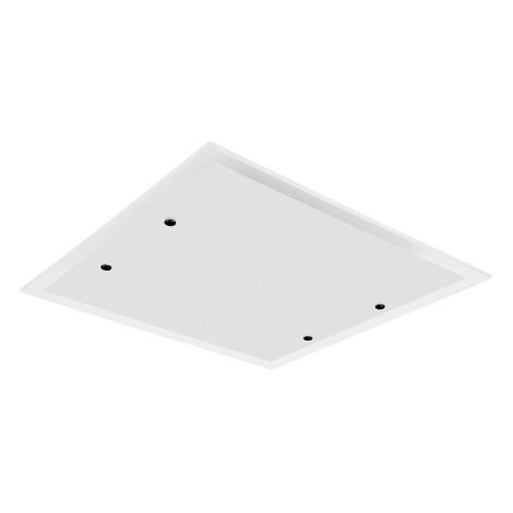Osram - LED Stropní svítidlo LUNIVE AREA LED/19W/230V