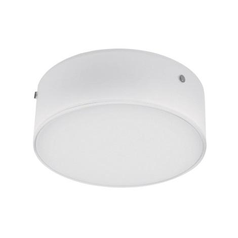 Osram - LED Stropní svítidlo LUNIVE LED/14W/230V ø150