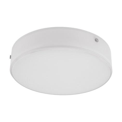 Osram - LED Stropní svítidlo LUNIVE LED/19W/230V ø250