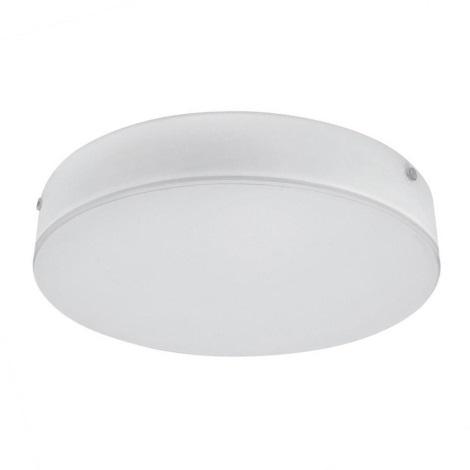 Osram - LED Stropní svítidlo LUNIVE LED/24W/230V ø300