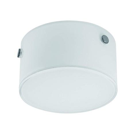 Osram - LED Stropní svítidlo LUNIVE LED/8W/230V ø100