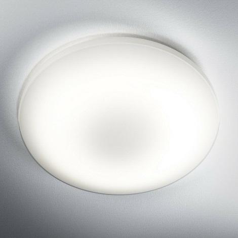 Osram - LED Svítidlo se senzorem SILARA ORBIS LED/24W/230V IP44