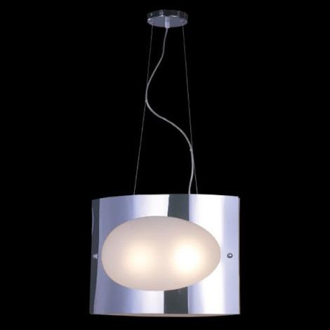 P8183/2 Závěsné svítidlo 2xE27/60W