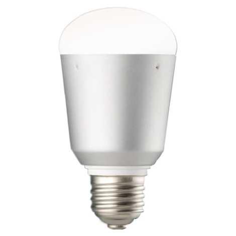 Panasonic - LED žárovka  E27/7W/230V