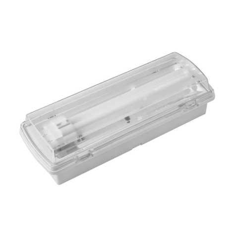 Panlux FXE-9001-C - Nouzové svítidlo FENIX 1x2G7/9W/230V