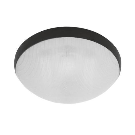 Panlux KG-G23/C - Koupelnové svítidlo GALIA 2xG23/9W/230V