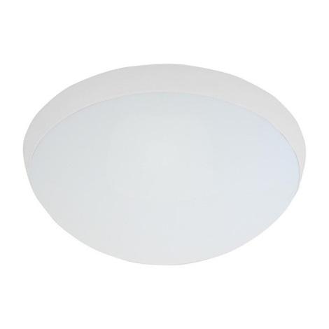 Panlux KGM-75/B - Koupelnové svítidlo GALIA 1xE27/75W/230V mat