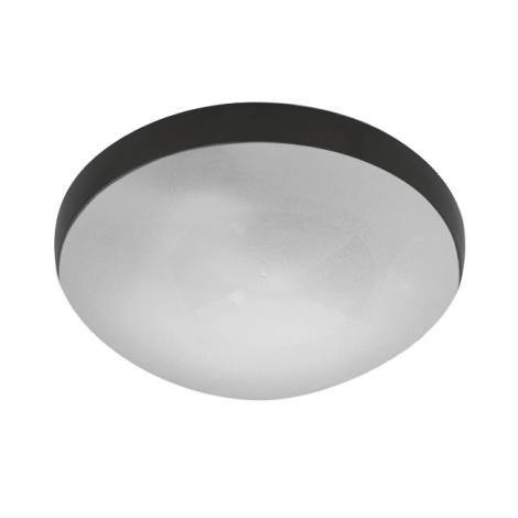 Panlux KGM-75/C - Koupelnové svítidlo GALIA 1xE27/75W/230V mat